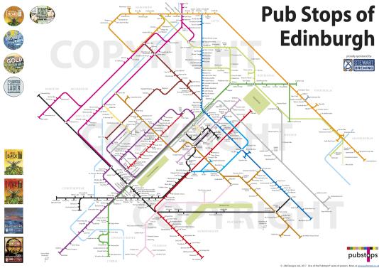 pub-stops-of-edinburgh.gif